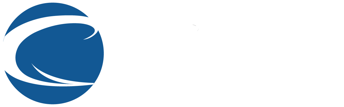 LOGO FOR THE CARTERET PERFORMING ARTS AND EVENTS CENTER